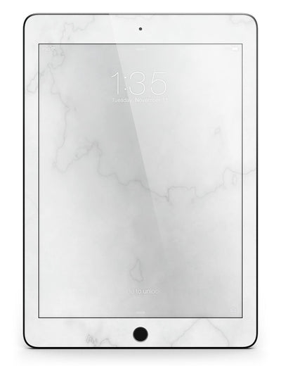 Slate_Marble_Surface_V56_-_iPad_Pro_97_-_View_6.jpg