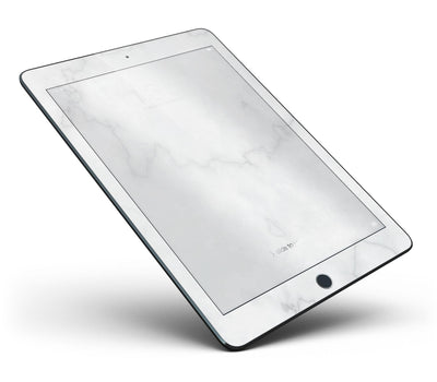 Slate_Marble_Surface_V56_-_iPad_Pro_97_-_View_7.jpg