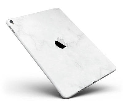 Slate_Marble_Surface_V56_-_iPad_Pro_97_-_View_1.jpg