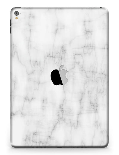 Slate_Marble_Surface_V57_-_iPad_Pro_97_-_View_3.jpg