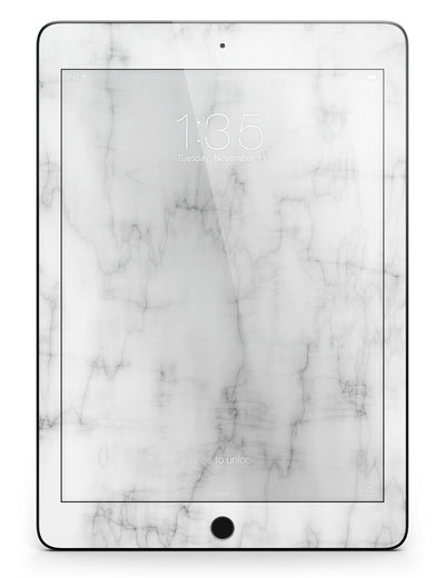 Slate_Marble_Surface_V57_-_iPad_Pro_97_-_View_6.jpg