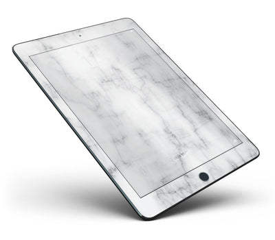 Slate_Marble_Surface_V57_-_iPad_Pro_97_-_View_7.jpg