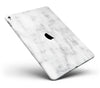 Slate_Marble_Surface_V57_-_iPad_Pro_97_-_View_1.jpg
