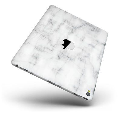 Slate_Marble_Surface_V57_-_iPad_Pro_97_-_View_2.jpg