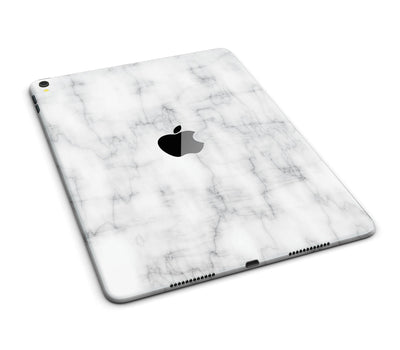 Slate_Marble_Surface_V57_-_iPad_Pro_97_-_View_5.jpg
