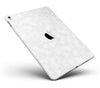 Slate_Marble_Surface_V58_-_iPad_Pro_97_-_View_1.jpg