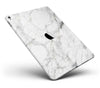 Slate_Marble_Surface_V5_-_iPad_Pro_97_-_View_1.jpg