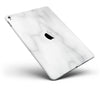 Slate_Marble_Surface_V60_-_iPad_Pro_97_-_View_1.jpg
