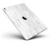 Slate_Marble_Surface_V61_-_iPad_Pro_97_-_View_1.jpg