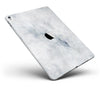 Slate_Marble_Surface_V6_-_iPad_Pro_97_-_View_1.jpg