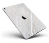 Slate_Marble_Surface_V8_-_iPad_Pro_97_-_View_1.jpg