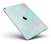 Teal_Slate_Marble_Surface_V23_-_iPad_Pro_97_-_View_1.jpg