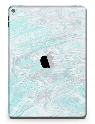 Teal_Slate_Marble_Surface_V39_-_iPad_Pro_97_-_View_3.jpg