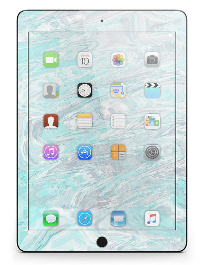 Teal_Slate_Marble_Surface_V39_-_iPad_Pro_97_-_View_8.jpg