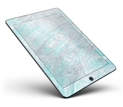 Teal_Slate_Marble_Surface_V39_-_iPad_Pro_97_-_View_7.jpg