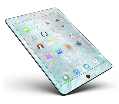 Teal_Slate_Marble_Surface_V39_-_iPad_Pro_97_-_View_4.jpg