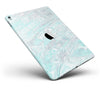 Teal_Slate_Marble_Surface_V39_-_iPad_Pro_97_-_View_1.jpg