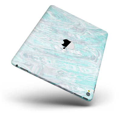 Teal_Slate_Marble_Surface_V39_-_iPad_Pro_97_-_View_2.jpg