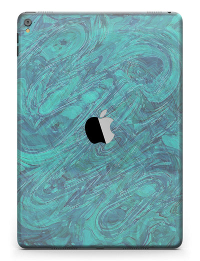 Teal_Slate_Marble_Surface_V48_-_iPad_Pro_97_-_View_3.jpg