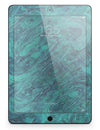 Teal_Slate_Marble_Surface_V48_-_iPad_Pro_97_-_View_6.jpg