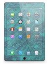 Teal_Slate_Marble_Surface_V48_-_iPad_Pro_97_-_View_8.jpg