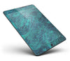 Teal_Slate_Marble_Surface_V48_-_iPad_Pro_97_-_View_7.jpg
