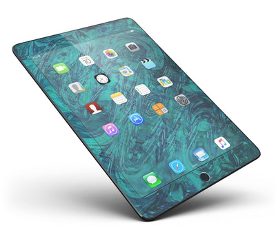 Teal_Slate_Marble_Surface_V48_-_iPad_Pro_97_-_View_4.jpg