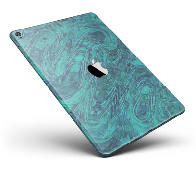 Teal_Slate_Marble_Surface_V48_-_iPad_Pro_97_-_View_1.jpg