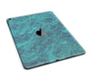 Teal_Slate_Marble_Surface_V48_-_iPad_Pro_97_-_View_5.jpg