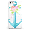 Teal_Watercolor_Floral_Anchor_-_CSC_-_1Piece_-_V1.jpg