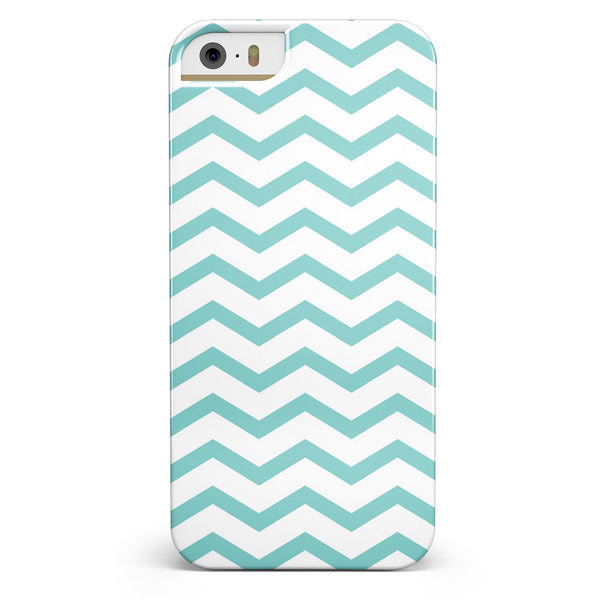 Teal_and_White_Jagged_Chevron_-_CSC_-_1Piece_-_V1.jpg