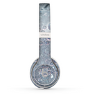 The Crystalized Skin Set for the Beats by Dre Solo 2 Wireless Headphones