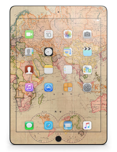 The_Eastern_World_Map_-_iPad_Pro_97_-_View_8.jpg
