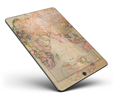 The_Eastern_World_Map_-_iPad_Pro_97_-_View_7.jpg
