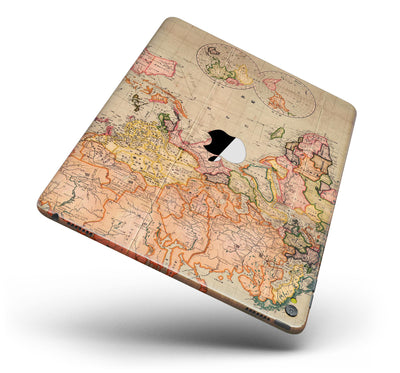 The_Eastern_World_Map_-_iPad_Pro_97_-_View_2.jpg