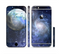 The Foreign Vivid Planet Sectioned Skin Series for the Apple iPhone 6/6s Plus