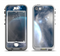 The Vivid Lighted Halo Planet Apple iPhone 5-5s LifeProof Nuud Case Skin Set