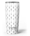 Vertical_Acsending_Arrows_-_Yeti_Rambler_Skin_Kit_-_20oz_-_V3.jpg