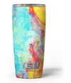 Vibrant_Colored_Messy_Painted_Canvas_-_Yeti_Rambler_Skin_Kit_-_20oz_-_V3.jpg
