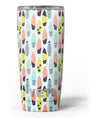 Vibrant_Colored_Surfboard_Pattern_-_Yeti_Rambler_Skin_Kit_-_20oz_-_V3.jpg