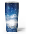 Vivid_Blue_Falling_Stars_in_the_Night_Sky_-_Yeti_Rambler_Skin_Kit_-_20oz_-_V3.jpg