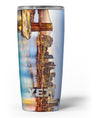 Vivid_Brooklyn_Bridge_-_Yeti_Rambler_Skin_Kit_-_20oz_-_V3.jpg