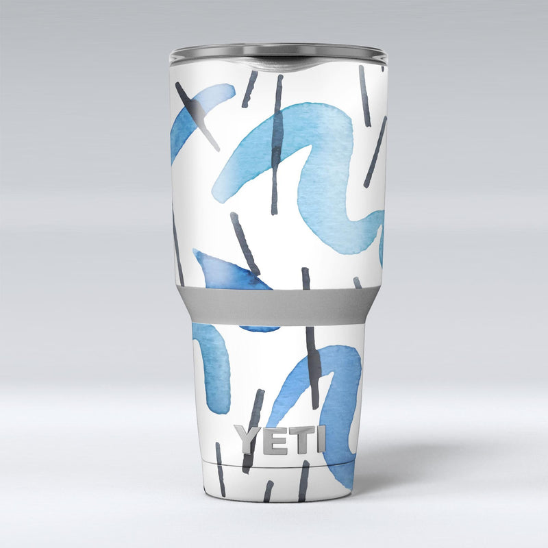 WaterColors_Under_the_Scope_-_Yeti_Rambler_Skin_Kit_-_30oz_-_V1.jpg