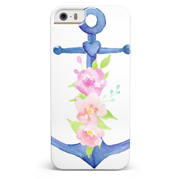 Watercolor_Floral_Anchor_-_CSC_-_1Piece_-_V1.jpg