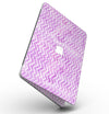 White_Chevron_Over_Purple_Grunge_Surface_-_13_MacBook_Pro_-_V2.jpg