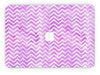 White_Chevron_Over_Purple_Grunge_Surface_-_13_MacBook_Pro_-_V7.jpg