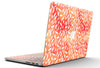 White_Floral_Pedals_of_the_Suns_Surface_-_13_MacBook_Pro_-_V5.jpg
