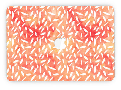 White_Floral_Pedals_of_the_Suns_Surface_-_13_MacBook_Pro_-_V7.jpg