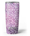 White_Flower_Pedals_Over_Purple_Grunge_Surface_-_Yeti_Rambler_Skin_Kit_-_20oz_-_V3.jpg