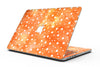 White_Polka_Dots_Over_Orange_Watercolor_Grunge_-_13_MacBook_Pro_-_V1.jpg